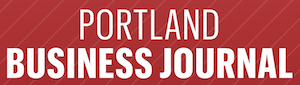 portland_business_journal_9